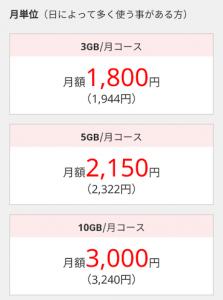 70478021-58d2-45d2-87c1-2b927aa51012