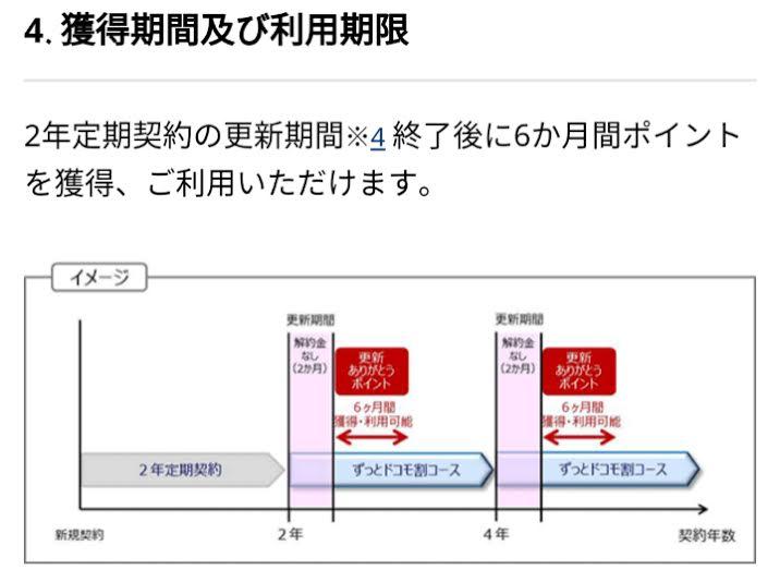 7cdc9221-4b49-4e2f-b0a5-649ed14fc059