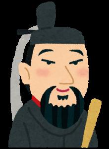 onono_imoko